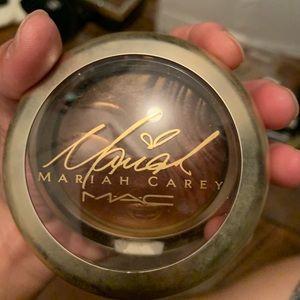 M.A.C x Mariah Carey Face Bronzer